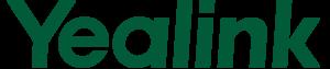 Yealink_logo_logotype